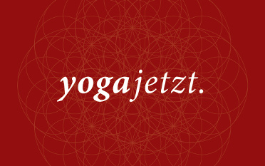 Yoga Jetzt